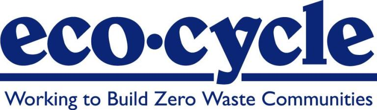 Eco-Cycle logo