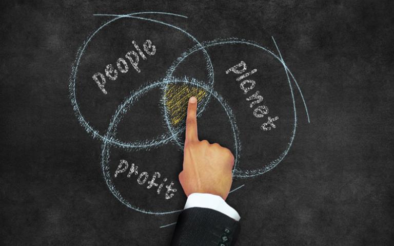 circular economy considerations