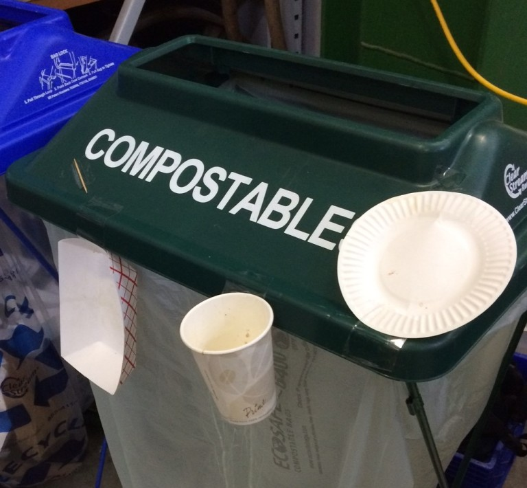 compost bin explanation